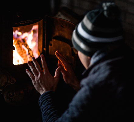 Six Reasons To Call For Routine Furnace Service ASAP! 1