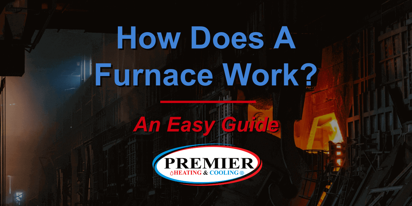 how does furnace work blog header