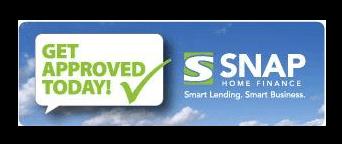 SNAP Financing 2