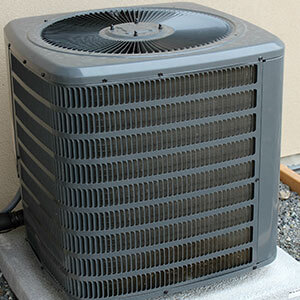 When and Why Do I Need Air Conditioning Service? 1