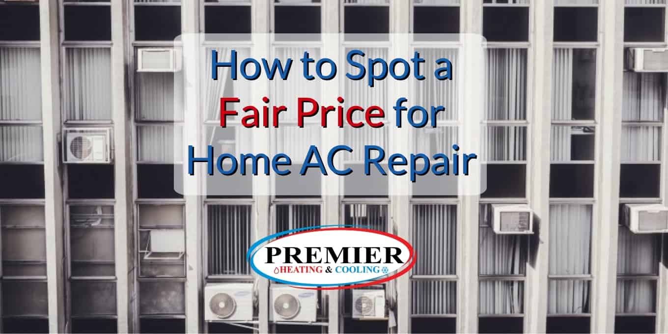 fair price home ac repairs blog header