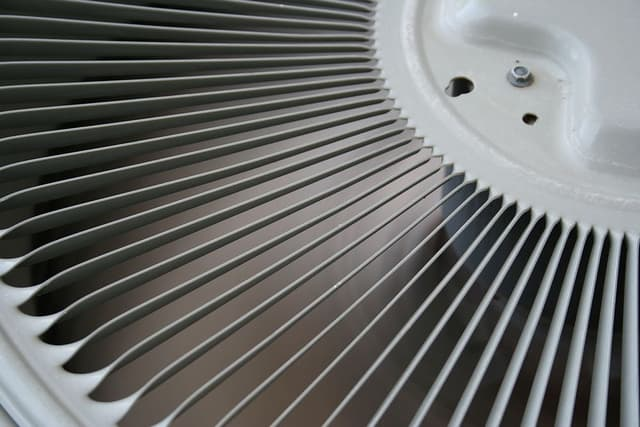 fair price home ac repairs fan image carrier air conditioners