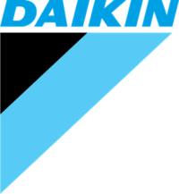 hvac contractor ductless hvac daikin brand image strathroy ontario