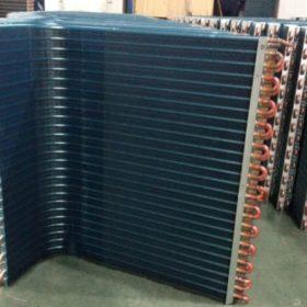 Air Conditioner Maintenance 101 1