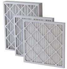 Air Conditioner Maintenance 101 2