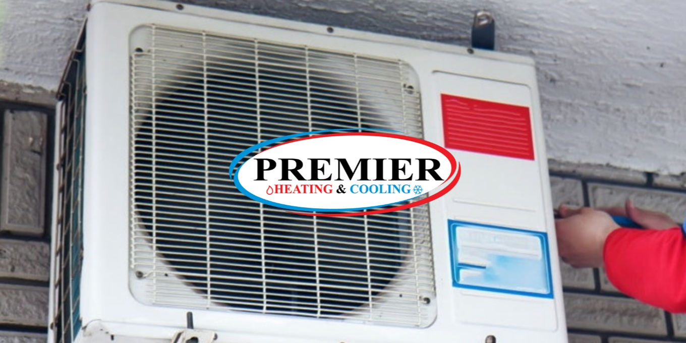 Air Conditioner Maintenance Air Conditioner Tips Premier Heating London Ontario