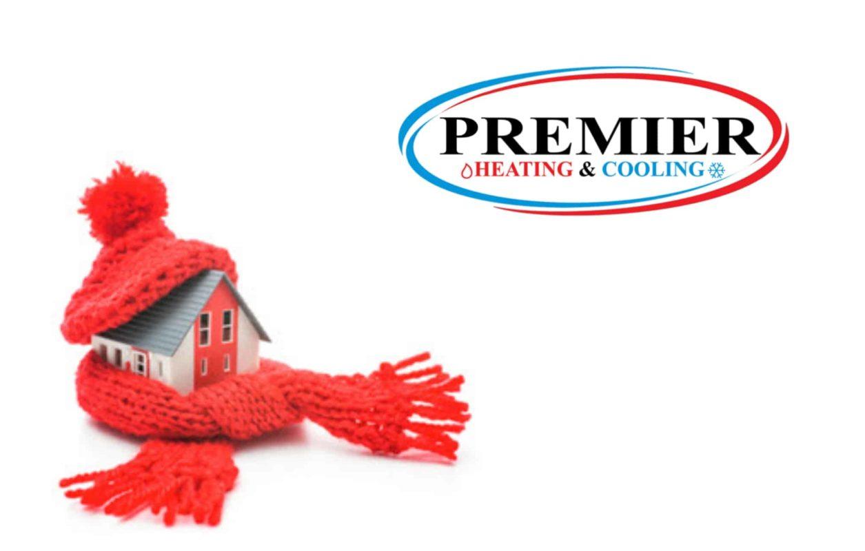 Saving Money On Heating During Winter 1