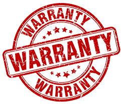 Is It Worth It? Deciding On That Extended Warranty 2