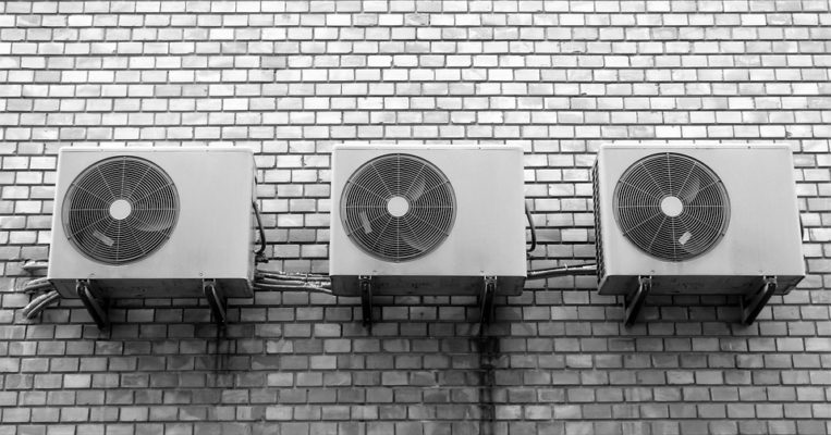 air conditioning ac cooling