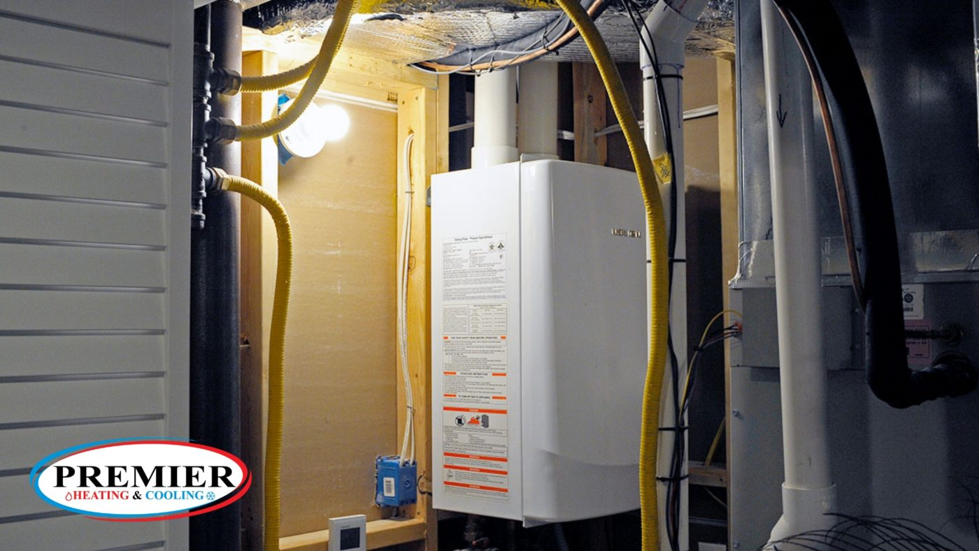 tankless water heater, tankless water heater filter