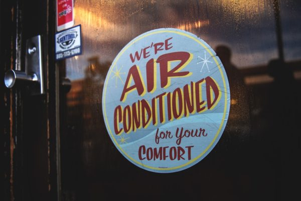 refrigeration cycle blog air conditioning - premier heating and cooling