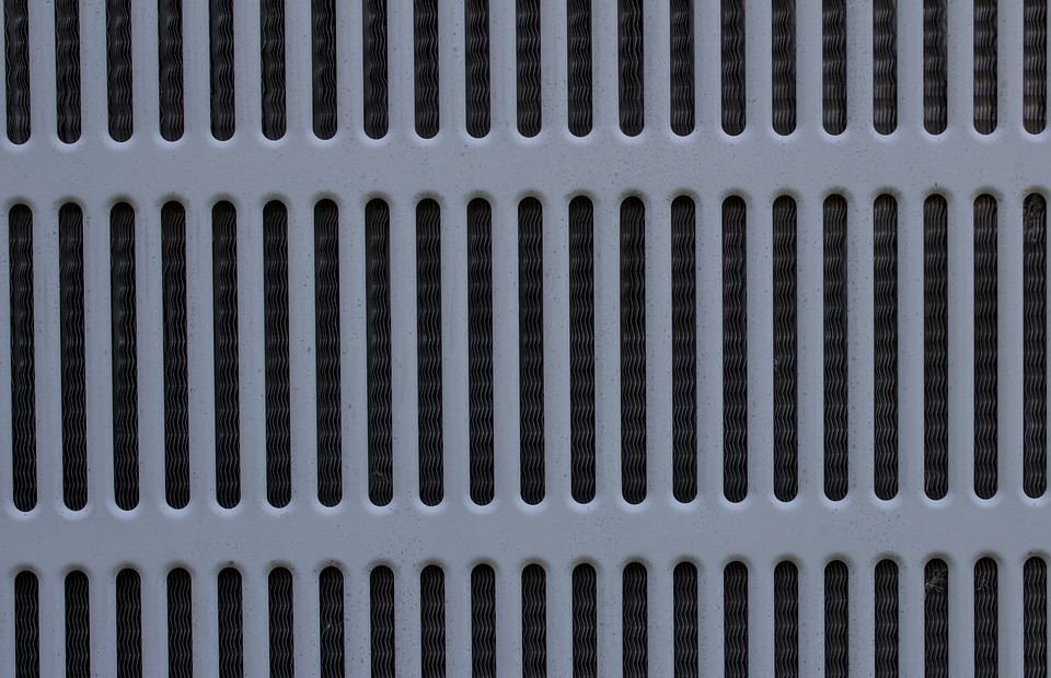 What Are Your Furnace Filters Made From? 1
