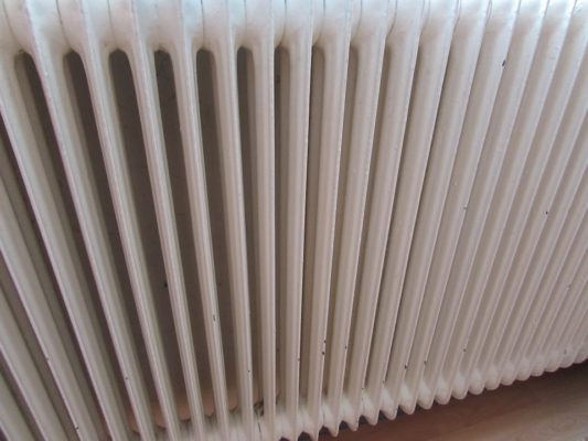 What Are Your Furnace Filters Made From? 3